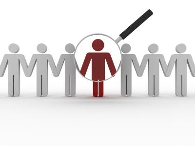 7 Kriteria Dasar Memilih Calon Karyawan (7C)