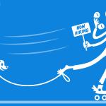 Lowongan PHP Backend Developer – Bandung